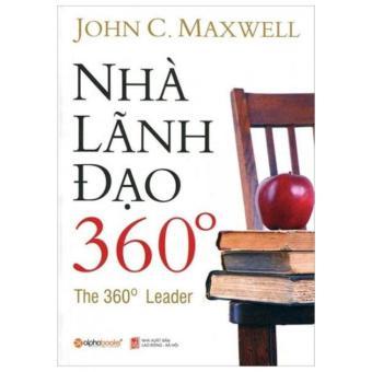 Nhà Lãnh Đạo 360 Độ