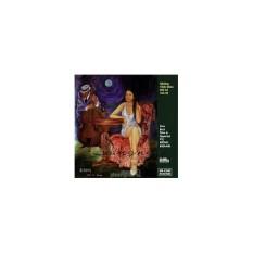 Những tình khúc bất tử Vol.18 – Dáng ngọc (CD)