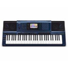 Organ Casio MZ-X500
