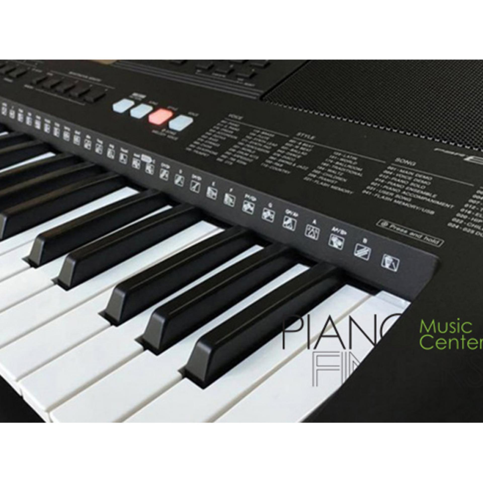 Mua Ngay Organ Yamaha Psr E453 Sn Khuyn Mi