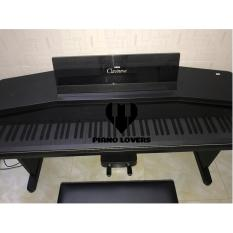 [Trả góp 0%]Piano điện Yamaha CVP 30