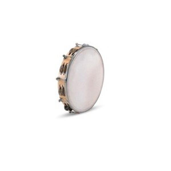 Tambourine PE-058B