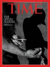 Tạp chí TIME – 05 March 2018