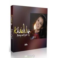 Thương Một Người – Khánh Ly (CD)