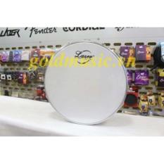Trống lắc tay Tambourine Lazer PE-058B