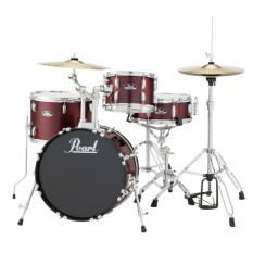Trống Pearl Roadshow 584 RS584C91
