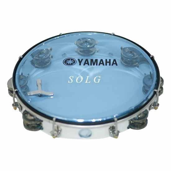 Chỗ bán Trống Tambourine Yamaha( gồm trống + chốt căng)