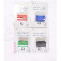 Ukulele Finger Shaker – Pipobun.com – HappyLive Shop