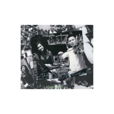 Yêu – Thanh Lam & Tùng Dương (CD)