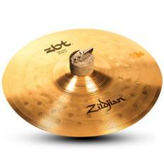 Zildjian ZBT10S