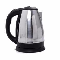 Ấm đun nước siêu tốc accessory 1.8L