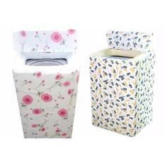Cách mua Áo Trùm Máy Giặt Cực kỳ tiện dụng