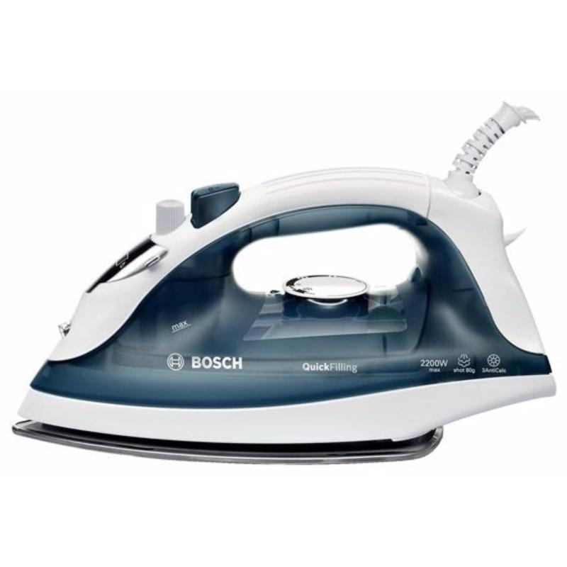 Bàn ủi Bosch TDA2365