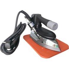 Bàn ủi hơi nước công nghiệp Korea Penlican Pen 520