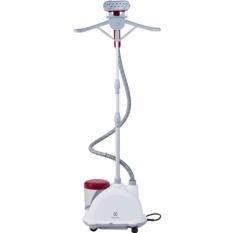 Bàn ủi hơi nước đứng Electrolux EGS2003