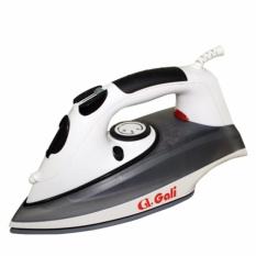 Bàn ủi hơi nước Gali GL-1004