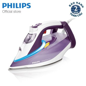 Bàn Ủi Hơi Nước Philips Gc4928 3000w (Tím) - Hãng Phân Phối Chính Thức - 8689722 , PH846HAAA3F3TGVNAMZ-6021241 , 224_PH846HAAA3F3TGVNAMZ-6021241 , 3099000 , Ban-Ui-Hoi-Nuoc-Philips-Gc4928-3000w-Tim-Hang-Phan-Phoi-Chinh-Thuc-224_PH846HAAA3F3TGVNAMZ-6021241 , lazada.vn , Bàn Ủi Hơi Nước Philips Gc4928 3000w (Tím) - Hãng P