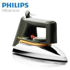 Bàn ủi Philips HD1172 chính hãng
