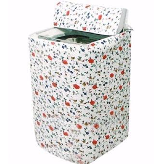 Bao trùm bảo vệ máy giặt cửa trên Gapuky