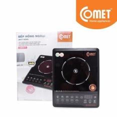 Bếp hồng ngoại Comet CM5517