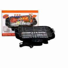 Bếp nướng điện không khói- Kmart
