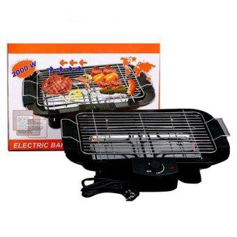 Bếp nướng điện không khói Barbecue Grill