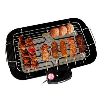Bếp nướng điện không khói BBQ MV247V03