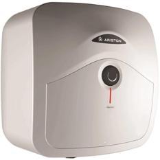 Bình nóng lạnh gián tiếp Ariston AN15R- bộ phụ kiện lắp đặt
