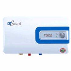 Bình nóng lạnh Rossi DI Smart 30 Lít