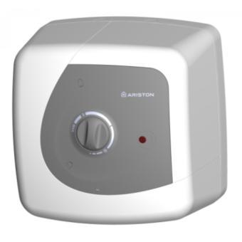 Bình nước nóng Ariston STAR N 30 R 2.5 FE