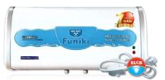 Bình nước nóng Funiki HP21S