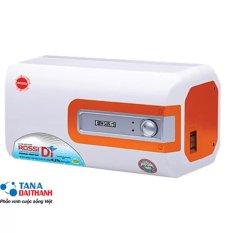 Bình nước nóng gián tiếp ROSSI R20 Di – 2500W (Trắng)