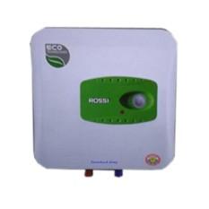 Bình nước nóng lạnh Chống Giật Rossi Eco 15L