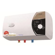 Bình nước nóng Picenza ngang 30 lít N30EW chống giật