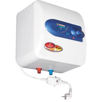Bình nước nóng PICENZA S20E 20L (Trắng)