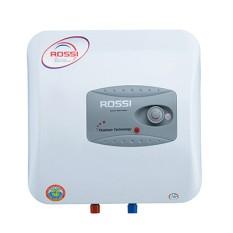 Bình Nước Nóng Rossi R15 Ti (Trắng)(White)