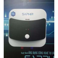 Bình nước nóng ROSSI SAPHIR RS 32 SQ (32 lít)