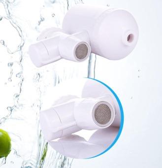 Bộ Lọc Nước Water Purifier Tự Động Ngay Tại Vòi - 5