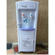 Cây nước nóng lạnh Huastar