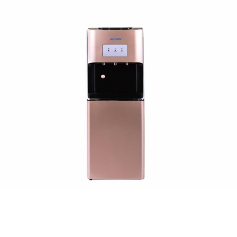 Cây nước nóng lạnh Hyundai HDE 5204G