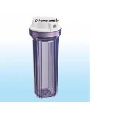 Cốc lọc số 1 cho máy lọc nước RO, Nano