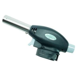 Đầu khò lửa cầm tay sử dụng bình gas mini (Xám) - 8482333 , OE680HAAA43VRQVNAMZ-7428272 , 224_OE680HAAA43VRQVNAMZ-7428272 , 156800 , Dau-kho-lua-cam-tay-su-dung-binh-gas-mini-Xam-224_OE680HAAA43VRQVNAMZ-7428272 , lazada.vn , Đầu khò lửa cầm tay sử dụng bình gas mini (Xám)