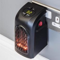 Đèn Phòng Tắm – Máy sưởi Mini cắm trực tiếp – Sản phẩm cao cấp tuyệt vời – Nhập khẩu, Phân phối và Bảo hành 1 đổi 1 bởi SUN STORE SG – Giảm giá 50% ngay trên LAZADA
