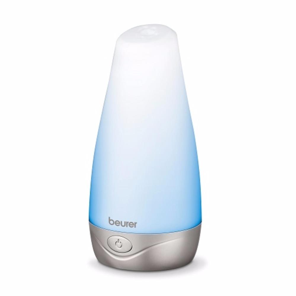 Đèn phun tinh dầu Beurer LA30 làm sạch không khí