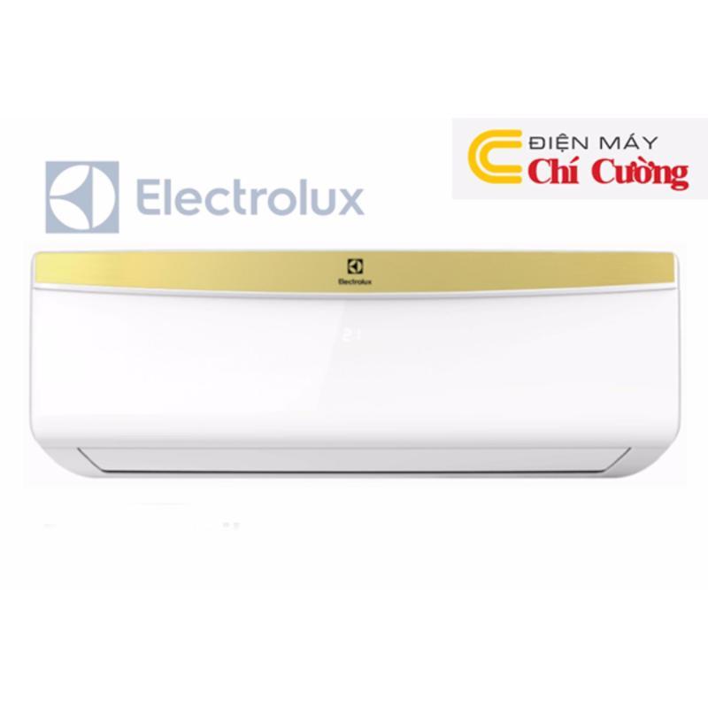 Bảng giá Điều hòa Electrolux ESM18HRM-D1