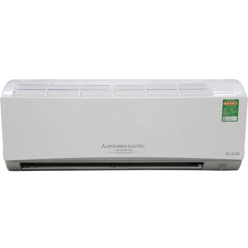 Bảng giá Điều Hòa Mitsubishi Ms-Hl25Vc 1 Chiều 9000Btu Gas R22