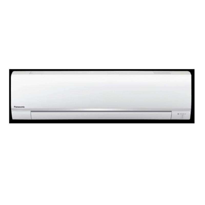 Bảng giá Điều hòa Panasonic 1 chiều  CU/CS-N24TKH-8