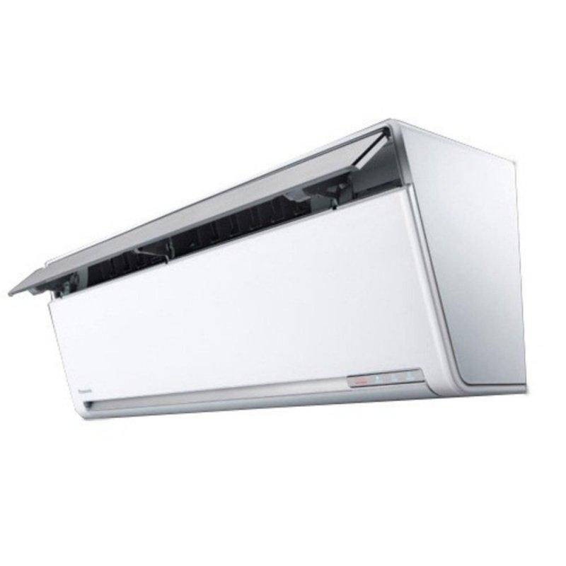 Bảng giá Điều hòa Panasonic Sky 2 chiều Inverter  CU/CS-VZ12TKH-8