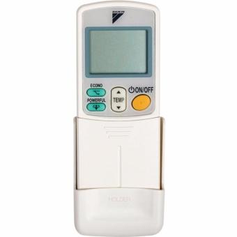 Điều khiển điều hòa Daikin inverter 2 chiều (trắng) - 8110602 , DA264HAAA6M3X6VNAMZ-12171025 , 224_DA264HAAA6M3X6VNAMZ-12171025 , 120000 , Dieu-khien-dieu-hoa-Daikin-inverter-2-chieu-trang-224_DA264HAAA6M3X6VNAMZ-12171025 , lazada.vn , Điều khiển điều hòa Daikin inverter 2 chiều (trắng)