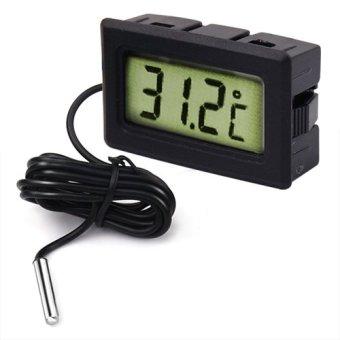 Đồng hồ đo nhiệt độ Digital Thermometer
